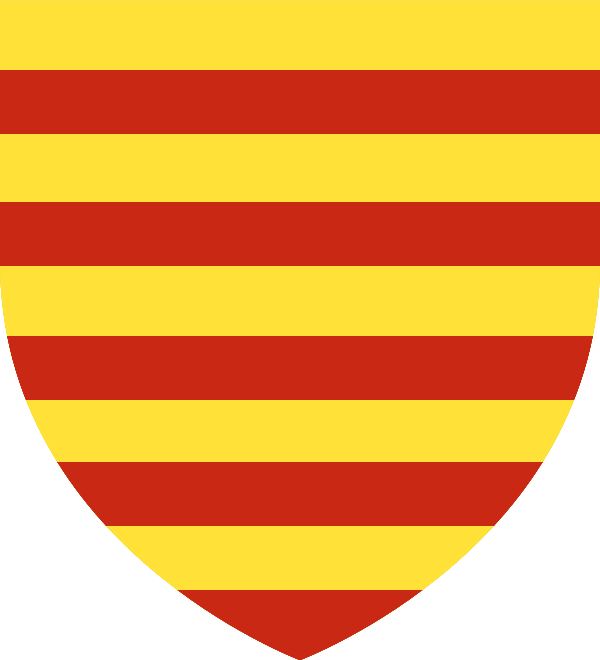 Site de Sens de Bretagne
